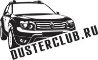 http://dusterclub.ru/img/logo.png