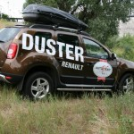 renault-duster-test-02