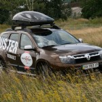 renault-duster-test-03