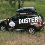 renault-duster-test-04