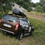 renault-duster-test-05