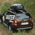 renault-duster-test-06