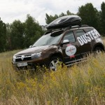 renault-duster-test-07