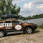 renault-duster-test-08