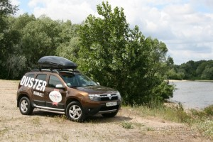 renault-duster-test-09