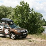 renault-duster-test-091