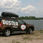 renault-duster-test-10