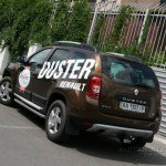 renault-duster-test-26