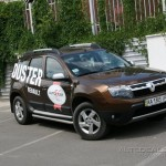 renault-duster-test-27
