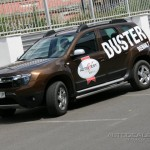 renault-duster-test-28