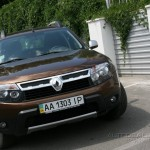 renault-duster-test-29