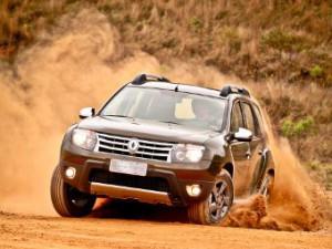Dacia-Duster_1372239228