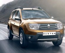 1375709093_renault-duster
