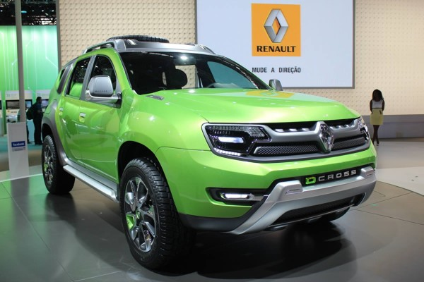 Renault-Duster-DCross-Sao-Paulo-Photos